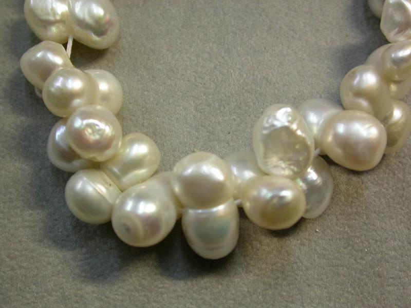 Juwelier Gleich Perlen